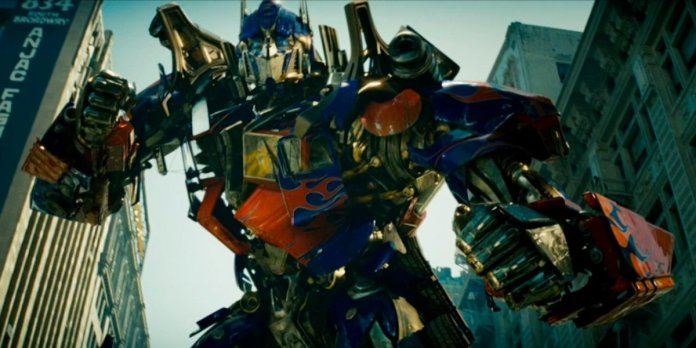 Upcoming Transformers Movies: All The Films And Spinoffs In The Works