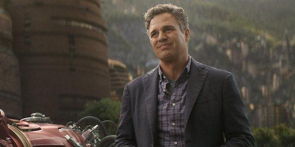 20fc69dc8418b40f83c4a265a280cf5a55c86c88 - The Important Role Hulk Will Play In Avengers: Infinity War, According To Mark Ruffalo
