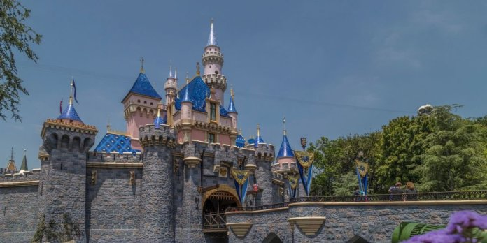Disneyland: What You Need To Know About The Theme Park's Reopening