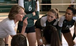 The Miracle Season Trailer: Watch Helen Hunt Get Stern With A Bunch Of Teenage Volleyball Gamers