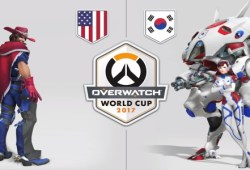 How Overwatch Is Making an attempt To Enhance Watching Esports