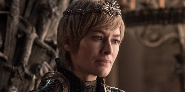 All 4 Game Of Thrones Supporting Actress Nominees Lost In A Big Shock