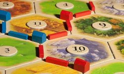 Settlers Of Catan Writer Is Closing Its Doorways