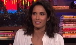 Watch Padma Lakshmi Focus on Fatima Ali's Most cancers Prognosis After High Chef