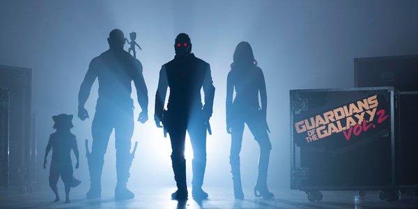 Resultado de imagem para guardians of the galaxy 2