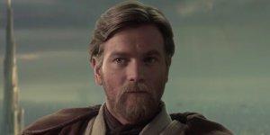 Obi-Wan Kenobi Disney + TV Show: 8 Quick Things We Know About Star Wars