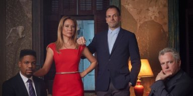 Elementary's Sherlock And Joan Will Put Themselves 'At Great Risk' After Season Premiere Shocker