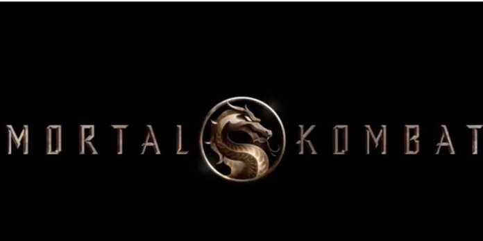 Mortal Kombat: 10 Fatalities We Want To See In The New Movie