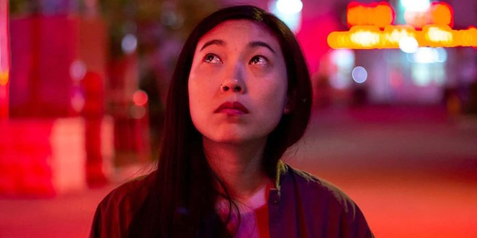 Upcoming Awkwafina Movies: What's On Tap For The Comedic Actor