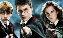 Harry Potter: Hogwarts Thriller Trailer Provides Us Our First Look At Wizarding World RPG
