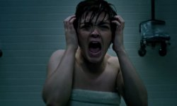 Spooky New Mutants Trailer Is A Shocking Friday The 13th Deal with