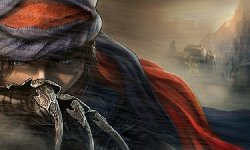 Prince of Persia Creator Is Attempting To Carry The Franchise Again
