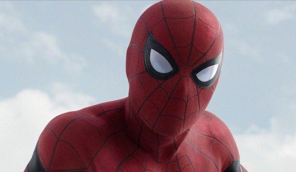 Man Ray 3d Homecoming Digital Blu Dvd Spider