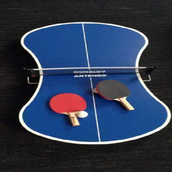 Ping Pong Tennis Racchette Annunci Ottobre Clasf