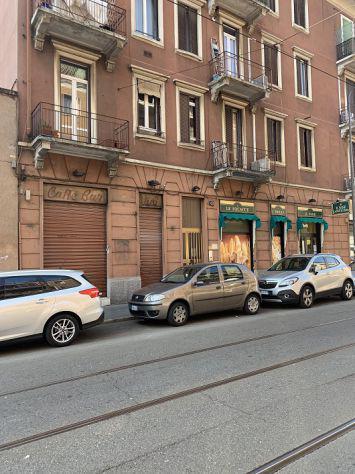 Negozio Viale Espinasse Affaires Ottobre Clasf