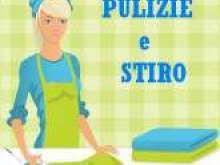 Donna Pulizie Vicino A Me Subito Disponibili
