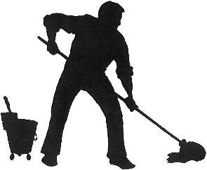 Lavoro Pulizie Domestiche Uffici Affaires Ottobre Clasf