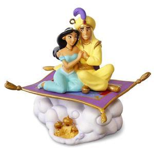 Disney Videos Pinocchio Aladdin Peterborough Posot Class