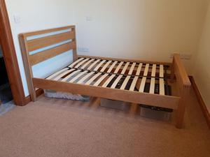 Hip Hop Bed Frame Amtframeco