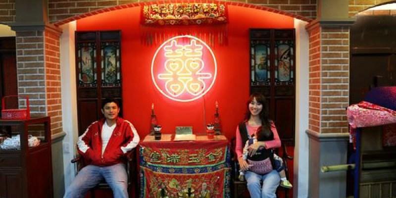 ▌觀光工廠▌彷彿走進台灣古早的時光隧道♥土城大黑松小倆口♥牛軋糖博物館