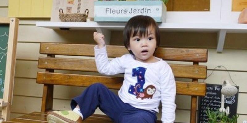 ▌小王子衣櫥▌超可愛超時尚 ♥貝比森林Baby Wood♥台灣製造100%愛心純棉(文末禮x2)