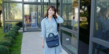 ▌已結團▌更時尚美型、完全看不出是媽媽包【Haruhonpo小晴天本舖】日本設計師の聯名款新款xSHADEZ兒童太陽眼鏡、抗藍光眼鏡現貨團