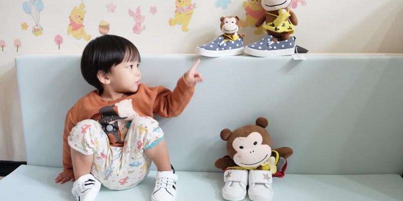 ▎韓國連線▎BABYSOLE韓國熱銷手工童鞋。質感好又可愛