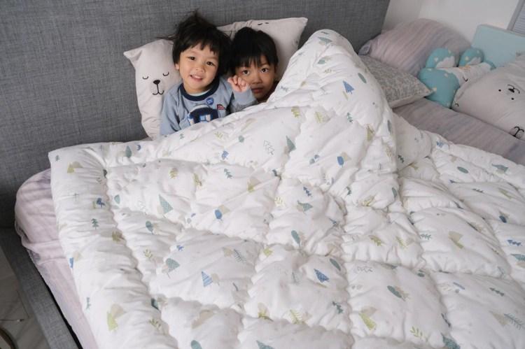 ▌韓國連線▌韓國熱銷冠軍Nubizio雙人、單人棉被(買棉被送枕頭套!現貨+預購團)