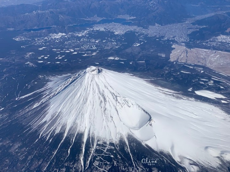 ▌2020東京滑雪自由行▌東京、東北六天五夜自由行。藏王看樹冰滑雪、銀山溫泉。自駕自由行