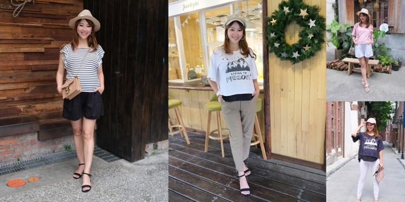 ▌現貨團購 ▌悶熱酷夏的救星 《涼感褲新革命&會呼吸的天絲牛仔褲》好評追加