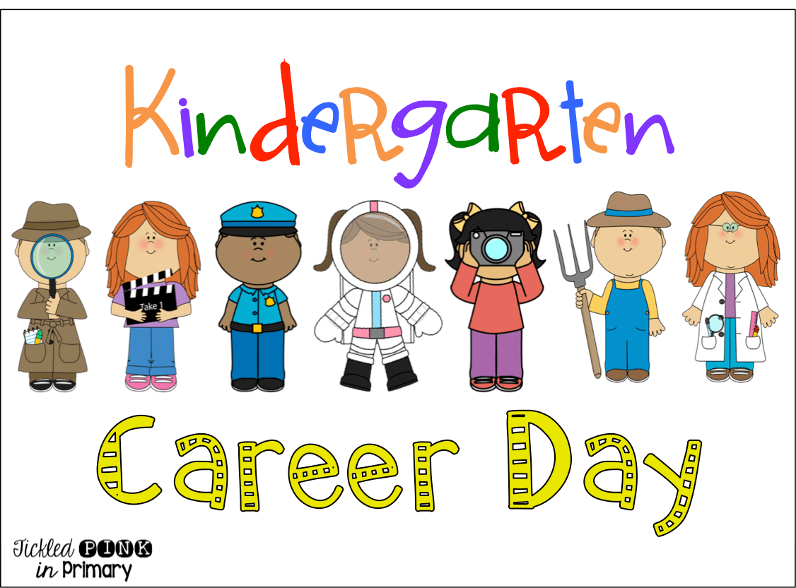 Career Day Clip Art Amp Look At Clip Art Images