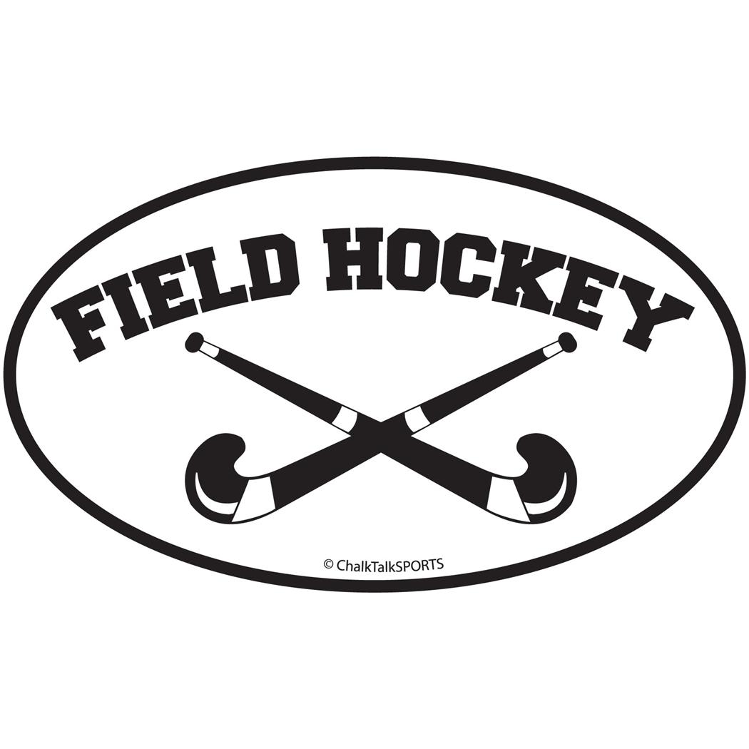 Field Hockey Clip Art Amp Look At Clip Art Images