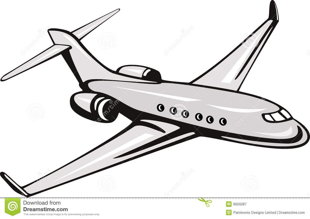 102 Plane Clipart