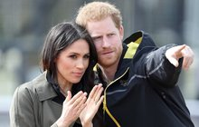 Meghan and Harry's fears came true: The cruelest punishment came from the palace!