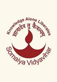 K. J. Somaiya College of Engineering,Mumbai