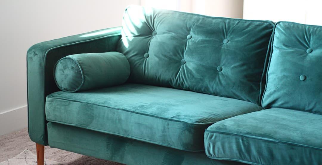 cb2 slipcovers comfort works