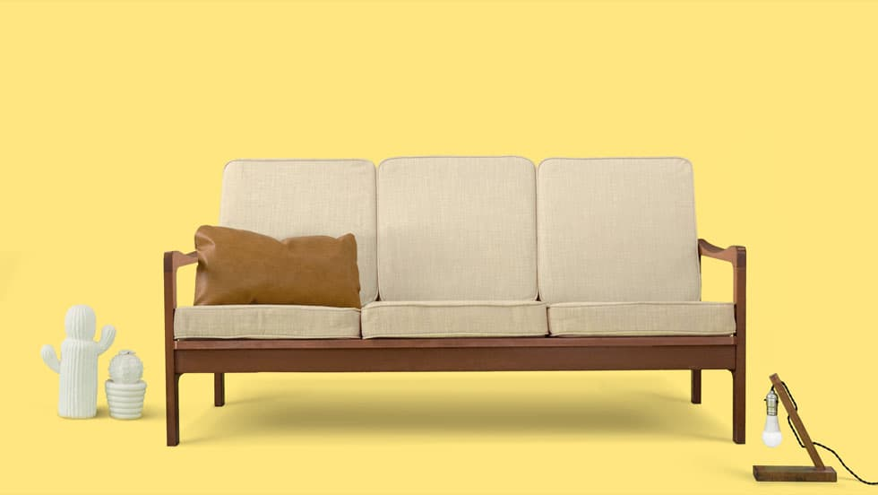 custom cushion covers comfort works