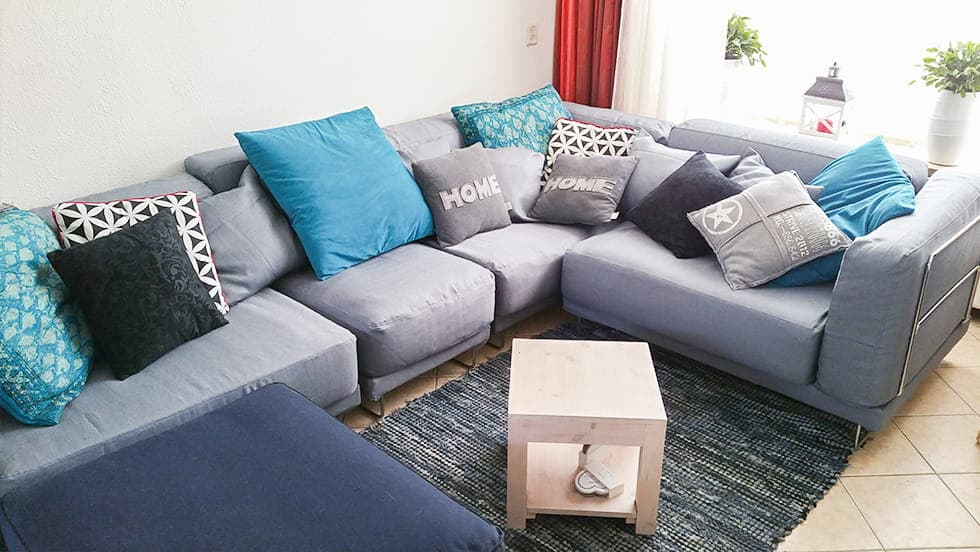 replacement ikea sofa covers for the