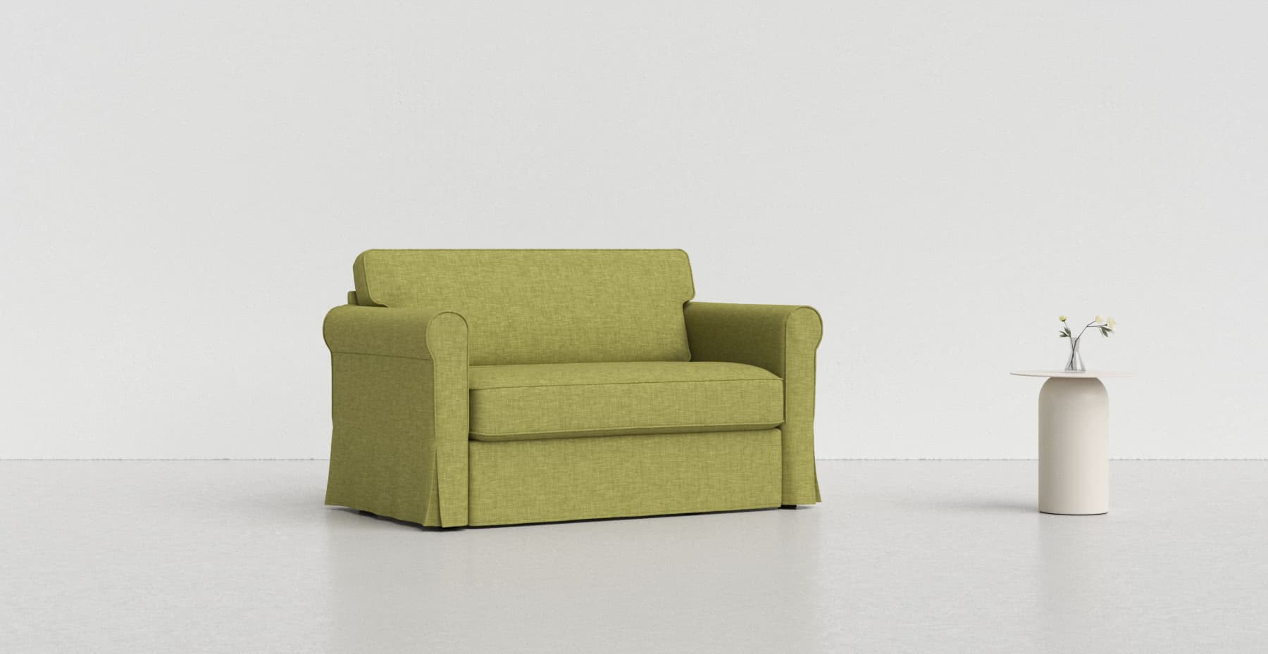 Replacement Ikea Sofa Covers For The Discontinued Hagalund