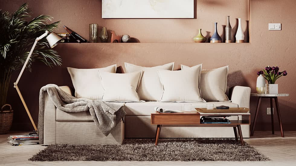 replacement ikea holmsund sofa covers