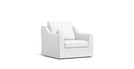 housses pour fauteuil ikea et chaise de