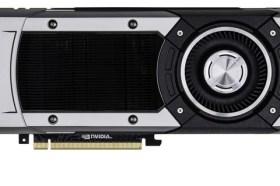NVIDIA GeForce GTX 980 Ti顯示卡, 4K最合理解