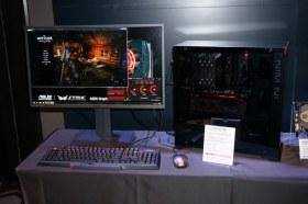 華碩Z170主機板全制霸  Intel Skylake火力全開