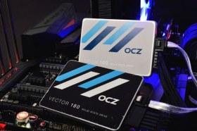 OCZ一芯懸命Trion 100新時代 / 10年保可信?還是TBW可靠