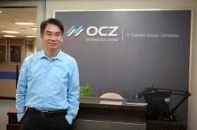 OCZ美商德可企業專訪 / SSD固態硬碟製造專家