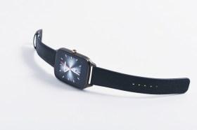 ASUS ZenWatch 2智慧手錶 開箱分享 / 智慧美腕 經典再續