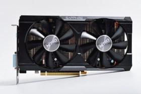 AMD Radeon R9 380X顯示卡 實測分享 / Crimson Edition新驅上陣