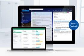 Synology 發表 DiskStation Manager 6.0 RC候選版本