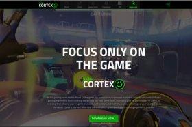 Razer Cortex新服務遊戲管理、優惠、串流、優化與VR平台