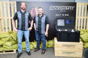 美光 Crucial 與 Ballistix 品牌將推出 3D NAND 固態硬碟系列產品